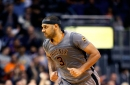 Phoenix Suns Profile of the Week: Veteran Leadership, featuring Jared Dudley