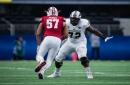 Falcons 2017 NFL mock draft: A potential trade-down scenario