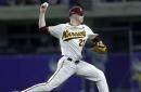 Spartan Baseball Series Preview: Minnesota
