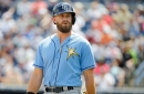 Meet your 2017 Tampa Bay Rays