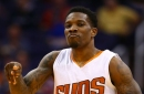 An ode to Eric Bledsoe - Should he be the PG of the present AND future?
