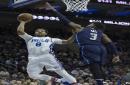 Sixers shutting down Okafor, Covington for rest of season The Associated Press