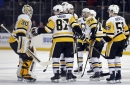 Penguins/Rangers Recap: Sid, Phil power Pittsburgh to shootout win