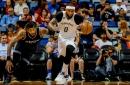 Kings 89, Pelicans 117: Blowout in the Big Easy