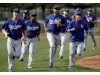 2017 Dodgers Scouting Report