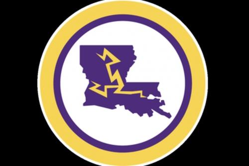 The Flood: LSU Breaks The Slump, A&M 7-4