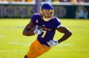 New York Jets: 3 Mid-Round Wide Receiver Targets in 2017 NFL Draft