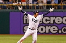 MLB Opening Day 2017: Top Opening Day Performances in Tampa Bay Rays History