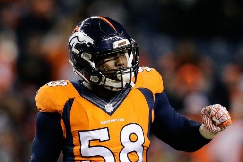 Best Broncos April Fools' Day jokes