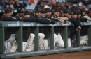 Bruce Bochy offers one surprising tweak to Giants' opening day lineup