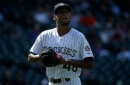 Colorado Rockies designate Miguel Castro for assignment