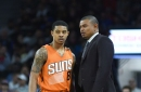 Aftermath: Tyler Ulis is the silver lining in another Suns loss
