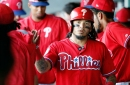 Series Preview: Philadelphia Phillies