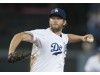 Clayton Kershaw's value treasured by Dodgers
