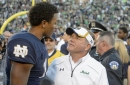 DeShone Kizer's coach thinks he should have stayed in college one more year