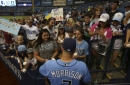 Can Logan Morrison be more than the Rays' 'Mr. Opening Day'?