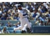 Dodgers' Justin Turner is happy when he's pull-happy