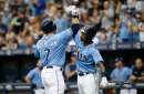 Tampa Bay Rays News and Links: Is this the year of LoMo?