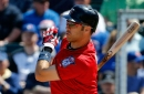 Tuesday Twins: Joe Mauer's explosive opinion on batting cleanup