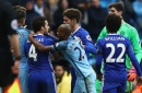 What TV channel is Chelsea vs Manchester City on? Kick-off time, team news, odds and predictions