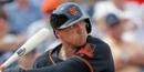 5 Daily Fantasy Baseball Value Plays for 4/4/17