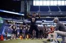 Buccaneers look at speed with 2017 NFL draft visits
