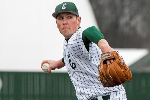 Spartan Baseball Series Preview: Eastern Michigan