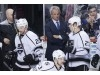 Kings' inability to keep up with Pacific Division rivals proved costly