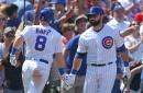 Overflow thread 3: Cubs vs. Blue Jays, Sunday 8/20, 1:20 CT