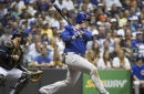 Overflow thread 3: Cubs vs. Brewers, Friday 9/22, 6:35 CT
