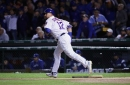 Overflow thread 3: NLCS Game 4, Cubs vs. Dodgers, Wednesday 10/18, 8 p.m. CT