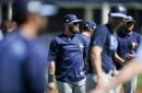 Rays 2017 salaries: Here's Tampa Bay's $69.5 million men