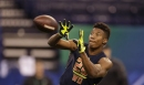 Cleveland Browns have me looking for a receiver lower in NFL Draft -- Terry Pluto (video, photos)
