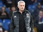 Hatem Ben Arfa slams Jose Mourinho for 'boring football'