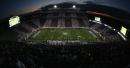 Report: Michigan State to open 2019 football season against Tulsa
