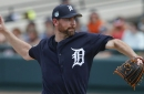Pelfrey agrees to deal with White Sox