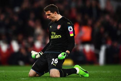 Arsenal 3-0 West Ham Match Report: The return of fun