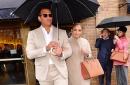 Jennifer Lopez, Alex Rodriguez already talking marriage: report