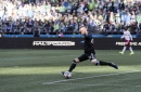 The secret to Sounders goalkeepers' success