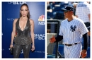Retired Yankees slugger Alex Rodriugez, Jennifer Lopez talk marriage?