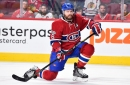 Thursday Habs Headlines: Shea Weber injury is not serious