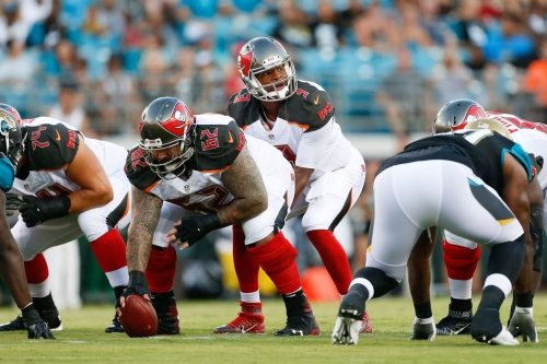 Daily Bucs Links: Joint practices coming