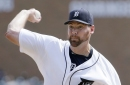 Terrerobytes: White Sox sign Mike Pelfrey to minor league deal