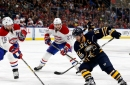 Canadiens vs. Sabres Ten Takeaways: Too little, too late