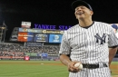 Alex Rodriguez tweets he will be at Yankees Opening Day