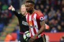 'My heart's just skipped a beat' - Newcastle fans react to reports of a shock move for Jermain Defoe