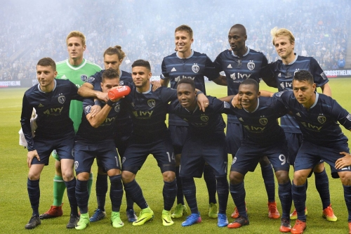 How to Watch Sporting KC Games (New Cord Cutting Options)