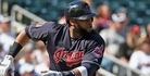 4 MLB FanDuel Studs to Target on 4/7/17