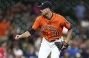Mets have looked at Doug Fister