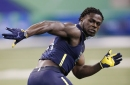 NFL Mock Draft 2017: Jabrill Peppers or a trade for the Buccaneers?
